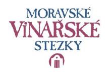 Moravské vinné stezky